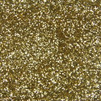 Glitter - 0,4mm - Gold - 40ml