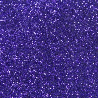 Glitter - 0,4mm - Very Dark Blue - 40ml
